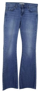 Rich & Skinny Womens Jeans Pants