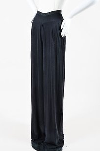 Rick Owens Knit High Pants
