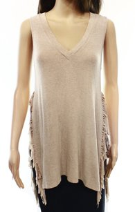 Riller New With Tags Rayon Top