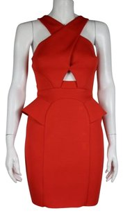 River Island Womens Dress