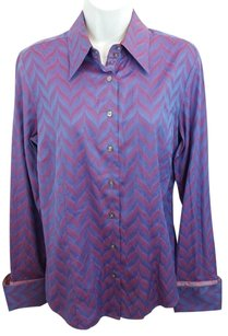 Robert Graham Shirt Button Down Shirt