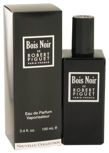 Robert Piguet Bois Noir By Robert Piguet Eau De Parfum Spray 3.4 Oz