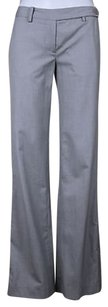 Robert Rodriguez Womens Dress Trousers Career Pants