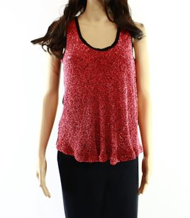 Robert Rodriguez New With Tags Top