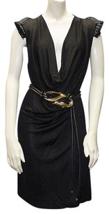 Robert Rodriguez Knit Dress