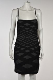 Robert Rodriguez Womens Dress