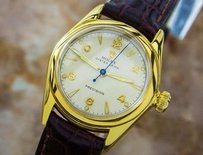 Rolex Rolex Mid Historical 1940s Ref 3121 Rolex Oyster Leigh Manual Watch Eb120