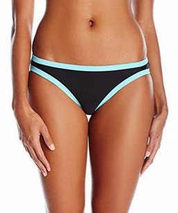 Route 101 Sport 61bb1046,bikini-bottom,new With Tags,size-xl,3400-5965