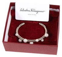 Salvatore Ferragamo New with tags, Salvatore Ferragamo Bracelet