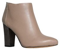 Circus by Sam Edelman Beige Boots