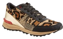 Sam Edelman Flat Dax Leopard Athletic