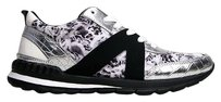 Circus by Sam Edelman Multi/Print Athletic
