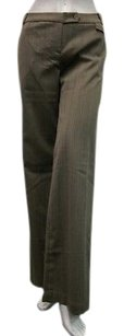 Sanctuary Clothing Santuary Herringbone Contrast Pants