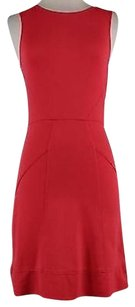 Sanctuary Clothing Womens Solid Dress