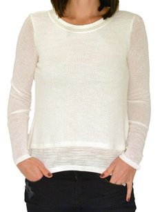 Sanctuary Clothing Long-sleeve New With Defects Sweater