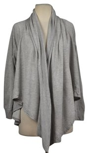 Scoop NYC Womens Cardigan Sweater