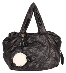 See by Chlo Tote in Black