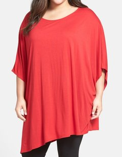 Sejour Batwing Dolman New With Tags Top