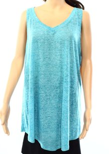 Sejour Cami New With Tags Polyester Top