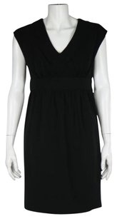 Shoshanna Womens Sheath Dress