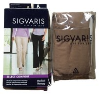 Sigvaris Sigvaris Compression Stocking