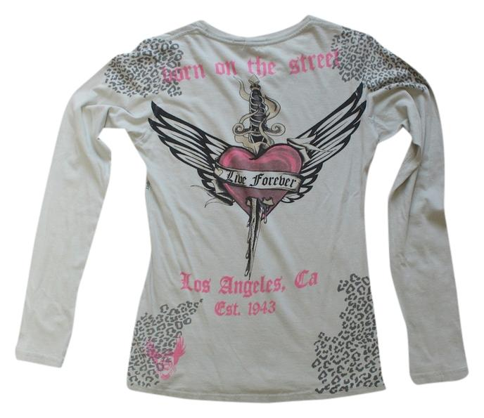 SMET by Christian Audigier