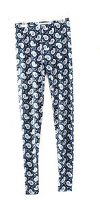 Socialite Casual- Cotton-blends New With Tags 3066-0146 Pants