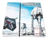 Sony * Playstation 4 Battlefront Console