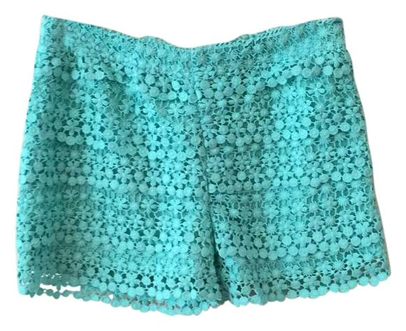 Shop for lace shorts at entefile.gq Free Shipping. Free Returns. All the time.