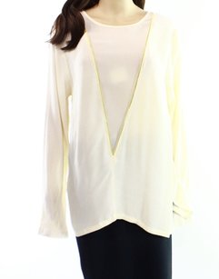 Sophie Rue 100% Polyester Top