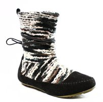 Shoshanna Fashion-mid-calf New Without Tags Size-6 3369-0815 Boots