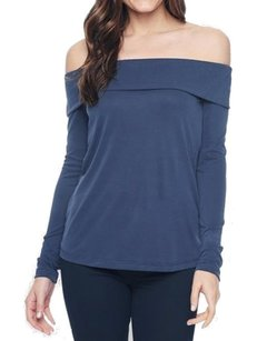 Splendid New With Defects Top