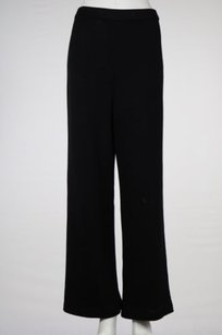 St. John Collection By Marie Gray Pants
