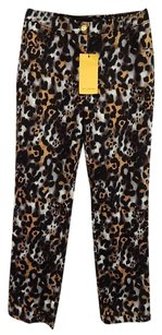 St. John St Rt Marie Cheetah Pants
