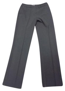 St. John Dress Pants