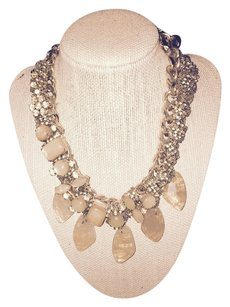Stella & Dot Jacqueline Necklace