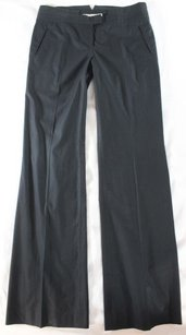 Stella McCartney 42 Amaz Black Killer Jc Pants