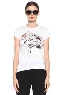 Stella McCartney T Shirt White