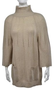 Stella McCartney Mccatney Womens Sweater
