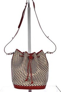 Stephane Kelian Womens Shoulder Bag