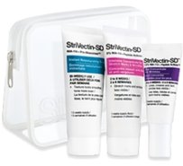 StriVectin StriVectin-SD(TM) Age Less Starter Kit 3 full-powered mini age fighters