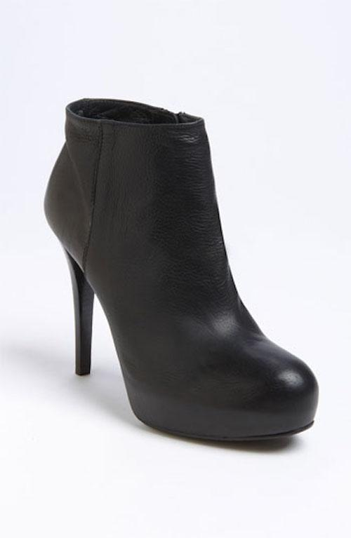 outlet pre order Stuart Weitzman Embossed Platform Ankle Boots new arrival sale online reliable cheap price collections cheap online sale 100% guaranteed 1IZS2513O