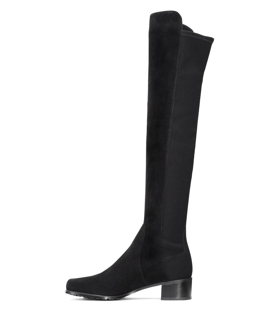 Official Stuart Weitzman sale online store. You can buy the Stuart Weitzman outlet here,including the Stuart Weitzman boots and Stuart Weitzman shoes with worldwide free shipping.