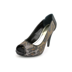 Style & Co Classics Heels New With Tags Pumps
