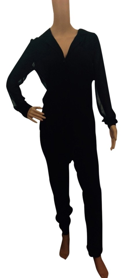 Supertrash body suit
