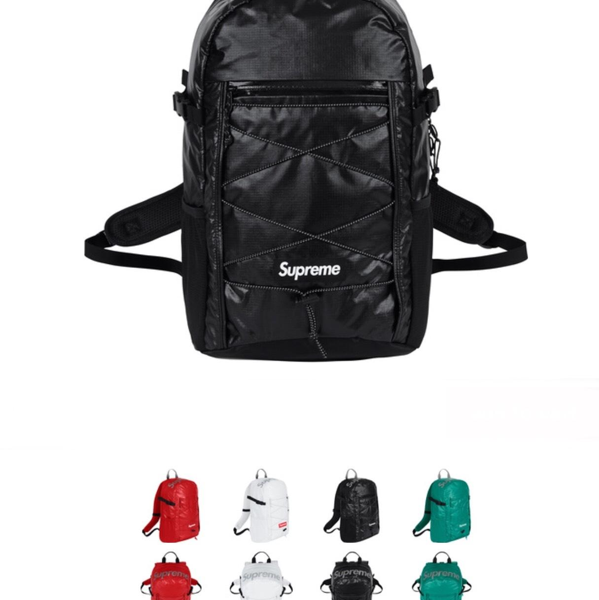 dd136febb31b supreme backpack cheap   OFF45% The Largest Catalog Discounts