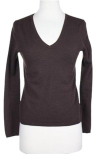 Sutton Studio Womens Sweater