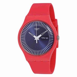 Swatch Stsuop702