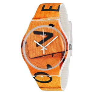 Swatch ,stsuow116