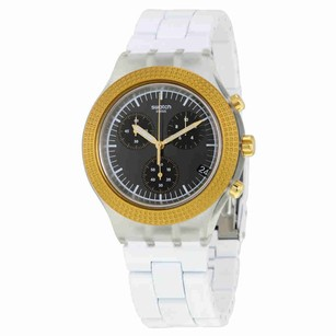 Swatch ,stsvck4081ag